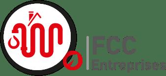 FCC Entreprises