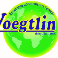 VOEGTLIN recrute un(e) technicien(e) de maintenance.