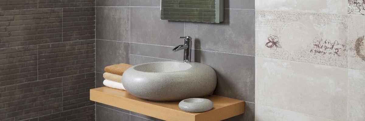 salle de bain jura